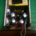 P5280204_R