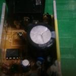 P5280205_R