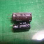 P5290209_R