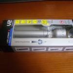 PA240130_R