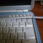 PC150214_R