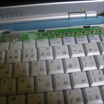 PC150220_R