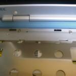 PC150227_R