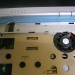 PC150241_R