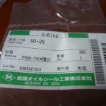 P1030295_R