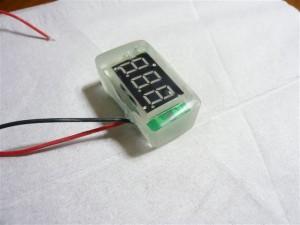 P1060752_R