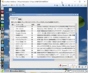 folder_005