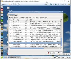 folder_006