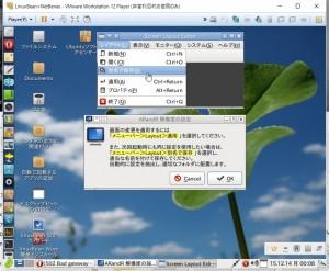 folder_009
