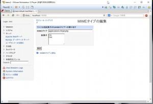 folder_011