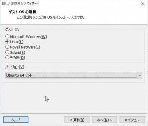 folder_012