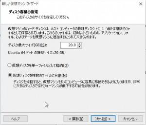 folder_014