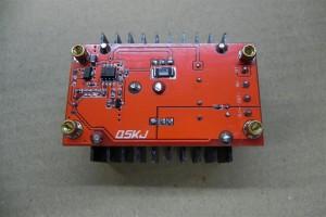 DSCN3118_R