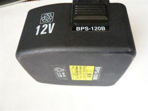 p1080112_r