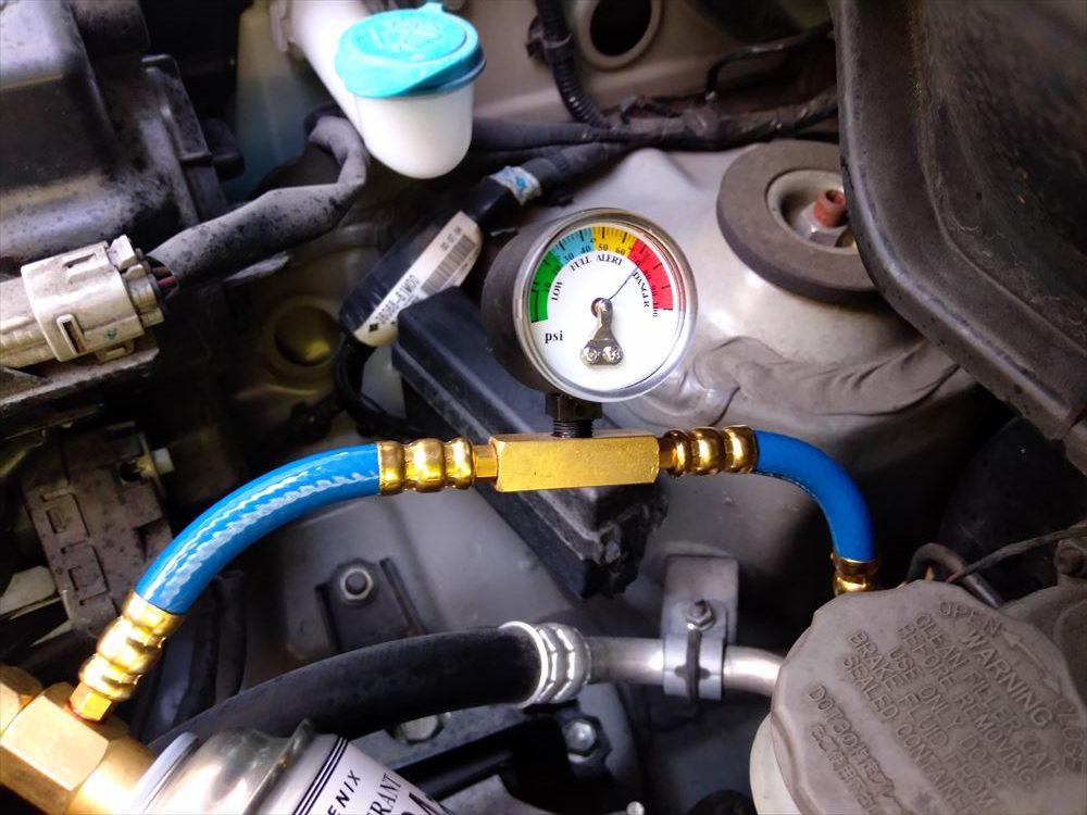 冷え エアコン ない 車 の が 車のエアコンが涼しくない、冷えない、ぬるいの原因は多種多様